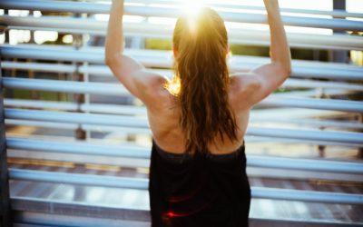Optimal Performance Series for Endurance Athletes | Part 2