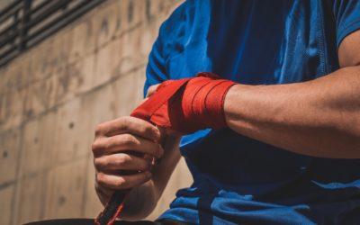 Optimal Performance Series for Endurance Athletes | Part 1
